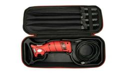 Bubba Lithium Ion Corded 110V Electric Fillet Knife| 1095704